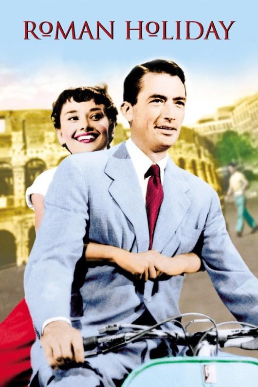 roman-holiday-1953.11937